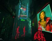 >observer_ : un jeu d'horreur futuriste qui donne froid dans le dos 👻