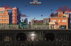 Door Kickers : Action Squad : un magnifique jeu d'action retro