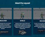 Door Kickers : Action Squad