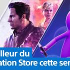 PlayStation : les nouveautés du store de ce 28 mai et ceux à venir
