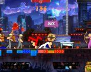 One Finger Death Punch 2 : combat et kung-fu au programme