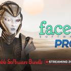 Humble Bundle : un bundle exclusivement pour le streaming !