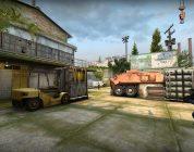 CS:GO : une nouvelle caisse spéciale pour les 20 ans du jeu, nouvelle map Cache
